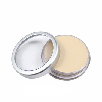 Ben Nye HD Matte Foundation - Cine Fair (CE-2) | Camera Ready Cosmetics - 36