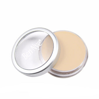Ben Nye HD Matte Foundation - Cine Light Beige (CE-3) | Camera Ready Cosmetics - 38