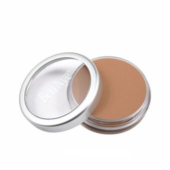 Ben Nye HD Matte Foundation - Dune (CN-004) | Camera Ready Cosmetics - 45