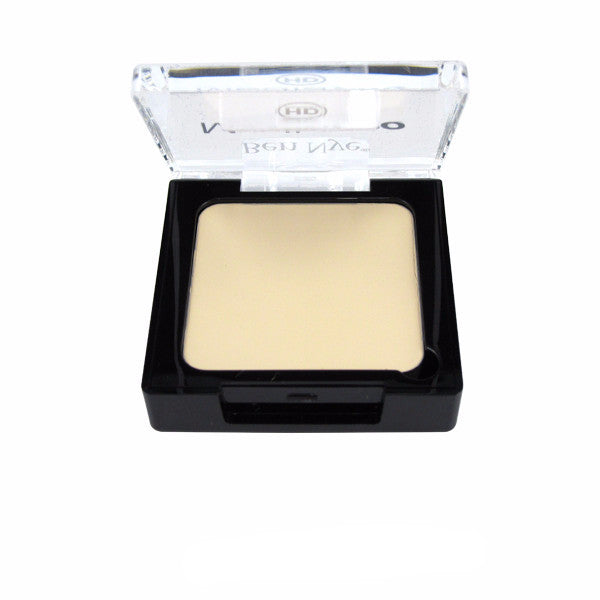 Ben Nye MediaPRO Creme Blush and Contour (Highlight) - Ivory (MCH-05) | Camera Ready Cosmetics - 6