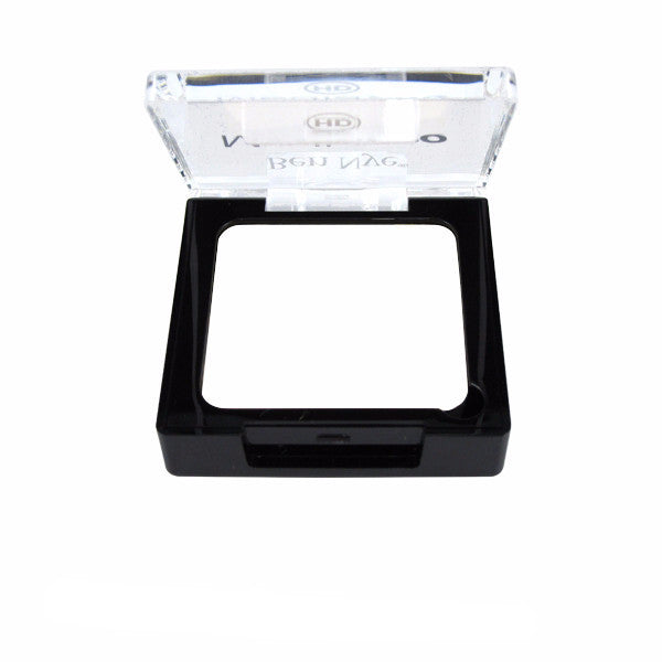 Ben Nye MediaPRO Creme Blush and Contour (Highlight) - White (MCH-00) | Camera Ready Cosmetics - 12