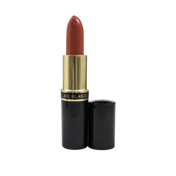 Joe Blasco Lipstick - Carmel (Velvet) | Camera Ready Cosmetics - 6