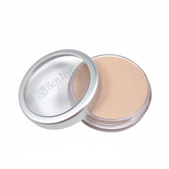 alt Ben Nye HD Matte Foundation Fair (N-1)
