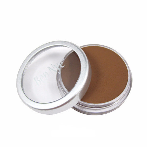 Ben Nye HD Matte Foundation - Java (SA-9) | Camera Ready Cosmetics - 52