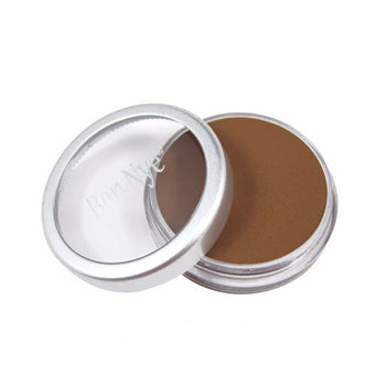 alt Ben Nye HD Matte Foundation Java (SA-9)