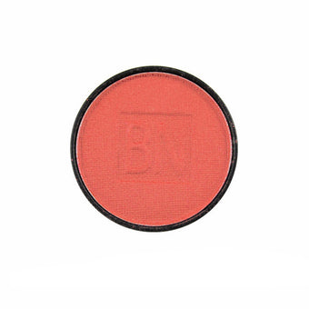 Ben Nye Lumiere Grand Color REFILL - Persimmon (RL-15) | Camera Ready Cosmetics - 18
