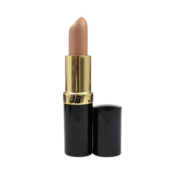 Joe Blasco Lipstick - Naked (Sheer) | Camera Ready Cosmetics - 15