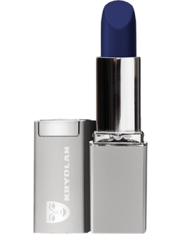 alt Kryolan UV Color Stick Blue (UV Color Stick)
