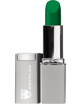 alt Kryolan UV Color Stick Green (UV Color Stick)