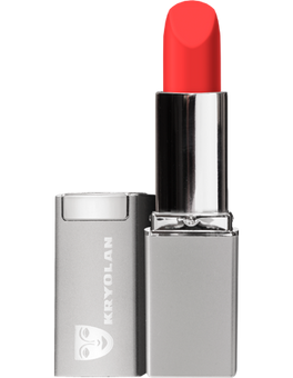 alt Kryolan UV Color Stick Red (UV Color Stick)