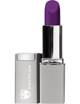 alt Kryolan UV Color Stick Violet (UV Color Stick)
