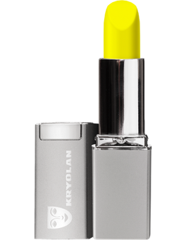 alt Kryolan UV Color Stick Yellow (UV Color Stick)