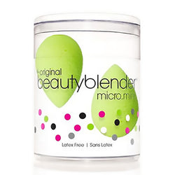 alt Beautyblender®Micro.Mini