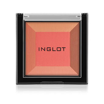 Inglot AMC Multicolour System FB Powder -  | Camera Ready Cosmetics - 1