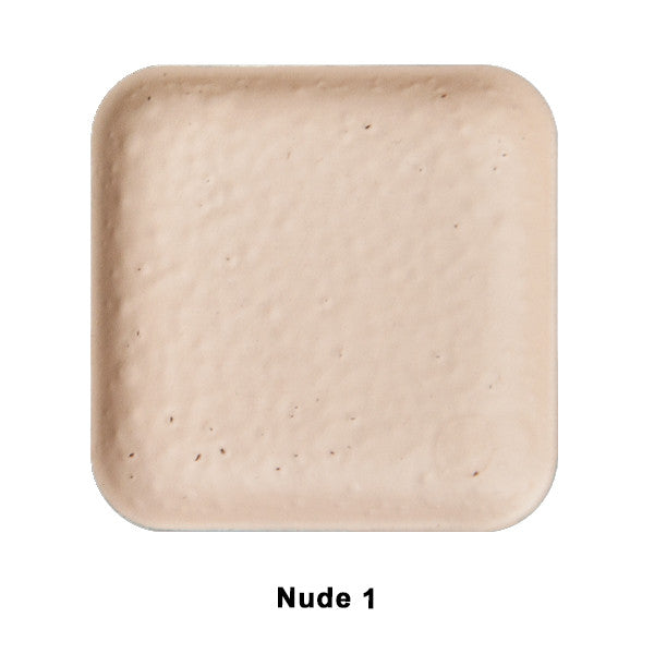 European Body Art - Encore SKT Palette Refill - Nude 1 | Camera Ready Cosmetics - 11