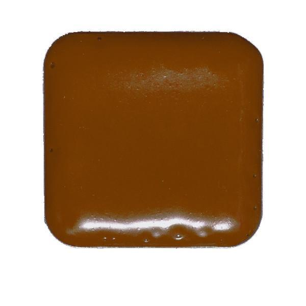 European Body Art - Encore SKT Palette Refill - Burnt Sienna | Camera Ready Cosmetics - 2