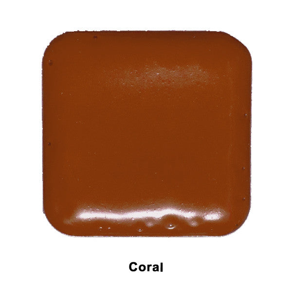European Body Art - Encore SKT Palette Refill - Coral | Camera Ready Cosmetics - 9