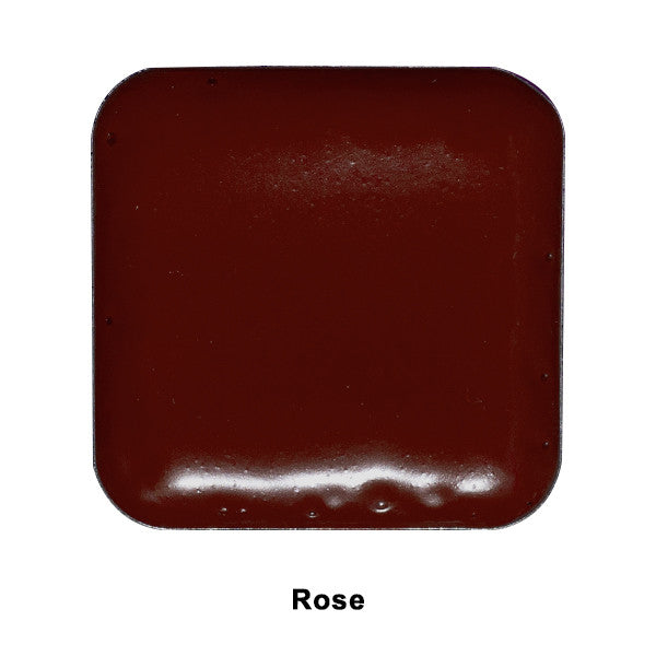 European Body Art - Encore SKT Palette Refill - Rose | Camera Ready Cosmetics - 13