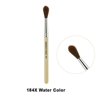 Bdellium Tools SFX Brushes - 184X Water Color | Camera Ready Cosmetics - 22
