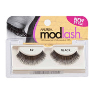 Andrea Strip Style Lash (LIMITED AVAILABILITY) - #82 Black (28012)  - 19