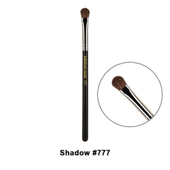 Bdellium Tools Maestro Series Brushes for Eyes - 777 Shadow | Camera Ready Cosmetics - 18