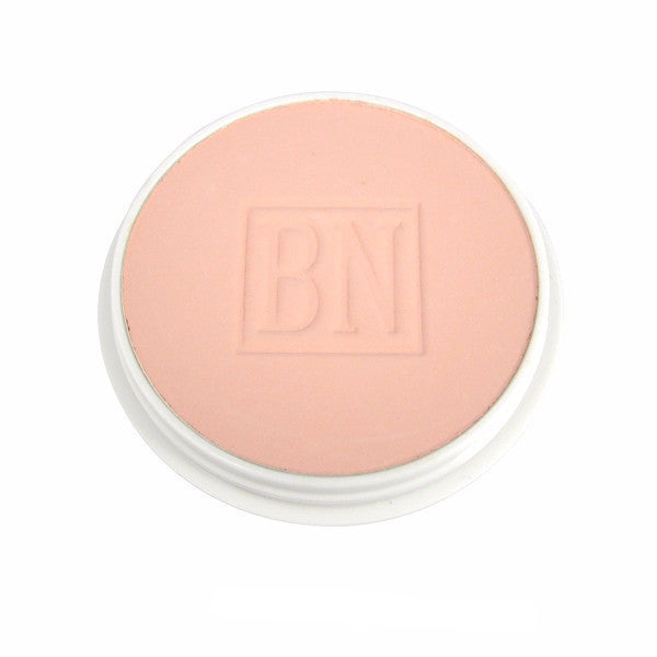 Ben Nye Color Cake Foundation - Fresh Pink PC-024 | Camera Ready Cosmetics - 35