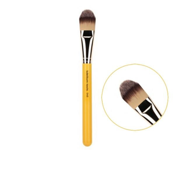 Bdellium Tools Studio Line Brushes for Face - 948 Foundation | Camera Ready Cosmetics - 12