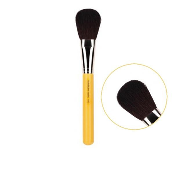 Bdellium Tools Studio Line Brushes for Face - 980  Natural Powder | Camera Ready Cosmetics - 28