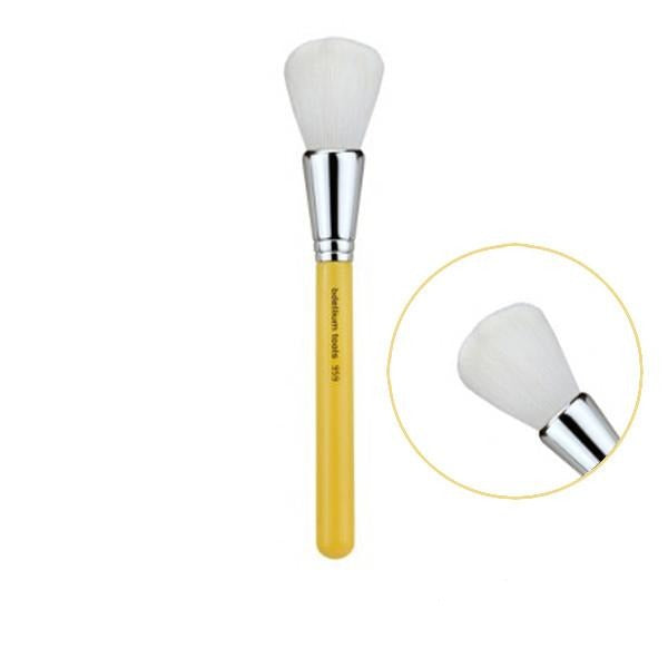 Bdellium Tools Studio Line Brushes for Face - 959 Powder Blending | Camera Ready Cosmetics - 21