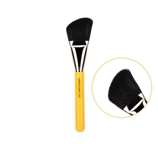 Bdellium Tools Studio Line Brushes for Face - 990 Angled Face | Camera Ready Cosmetics - 30