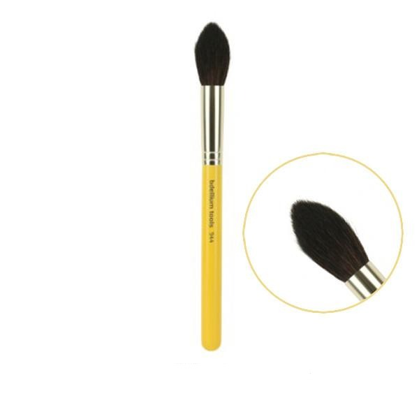 Bdellium Tools Studio Line Brushes for Face - 944 Tapered Contour | Camera Ready Cosmetics - 8
