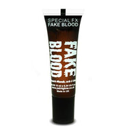 PaintGlow Fake Blood - Red