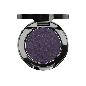 alt MustaeV - Eye Shadow Andromeda (218G)
