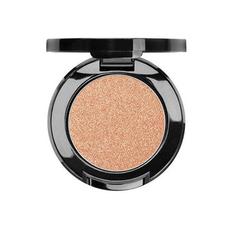 alt MustaeV - Eye Shadow Antique Gold (208G)