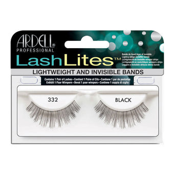 Ardell Lashlites 333 (61481) -  | Camera Ready Cosmetics