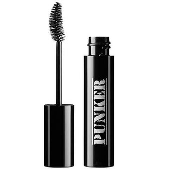 Ardency Inn - Punker Unrivaled Volume & Curl Lash Wax  | Camera Ready Cosmetics