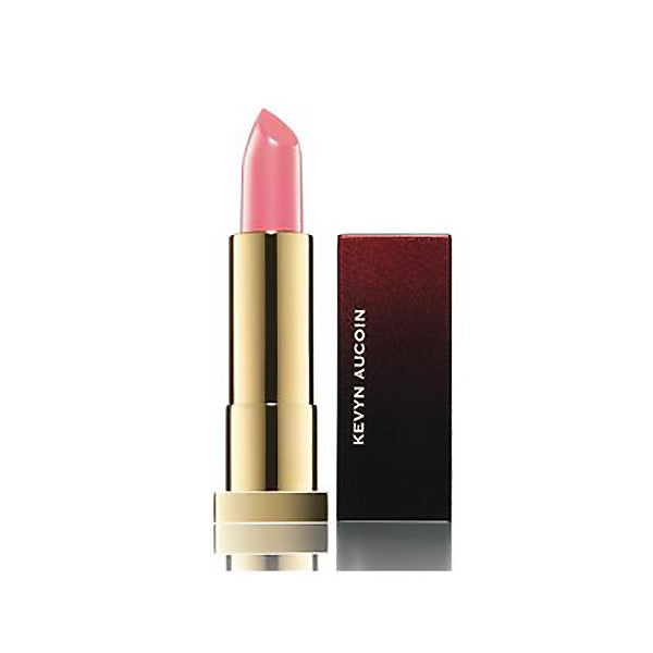 ALT - Kevyn Aucoin The Expert Lip Color - Camera Ready Cosmetics