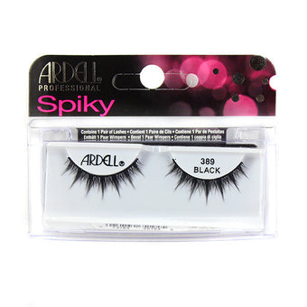 alt Ardell Lashes Spiky 389 (65194)