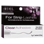 Ardell LashGrip Strip Adhesive Clear (65056) -  | Camera Ready Cosmetics