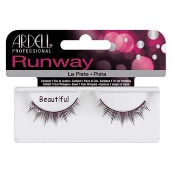 alt Ardell Runway Lashes Beautiful (65040)