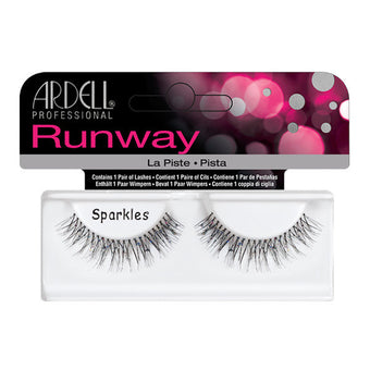 Ardell Runway Sparkles Multi Color (65033) -  | Camera Ready Cosmetics