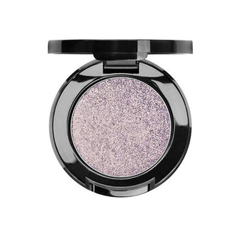 alt MustaeV - Eye Shadow Aura (132G)
