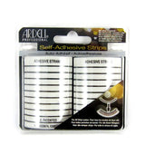 Ardell Self Adhesive Strips (61488) -  | Camera Ready Cosmetics