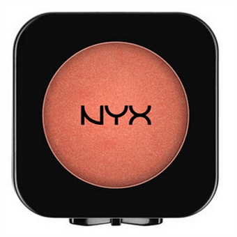 alt NYX - High Definition Blush Amber (HDB11)