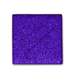 alt Cozzette Infinite Crystal Eye Shadows Amethyst (Infinite Crystal Shadows)