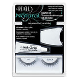 Ardell Natural Lashes STARTER KIT #110 (240454) -  | Camera Ready Cosmetics