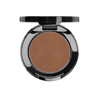 alt MustaeV - Eye Shadow Bambi (307M)