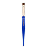 alt Bdellium Tools Golden Triangle Brushes for Eyes 772GT Small Shader