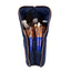 alt Bdellium Tools Golden Triangle Phase III 15pc Brush Set