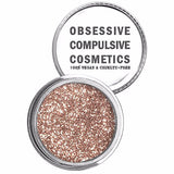 OCC Glitter  | Camera Ready Cosmetics